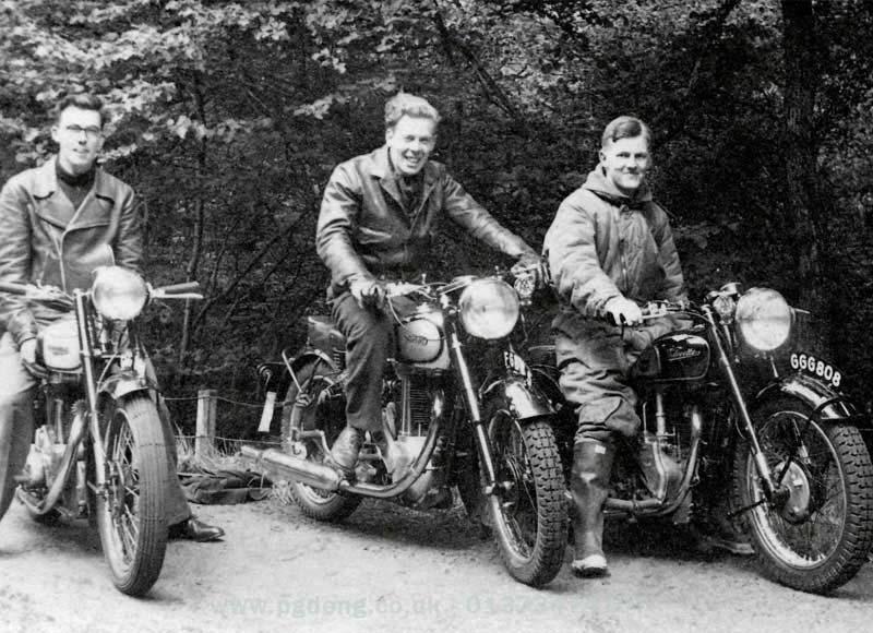http://www.pgdeng.co.uk/images/vmximages/vmx_velocette_norton_vintage_motorcycles_x.jpg